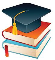 Biaya Kuliah di IPMAFA Tahun 2017