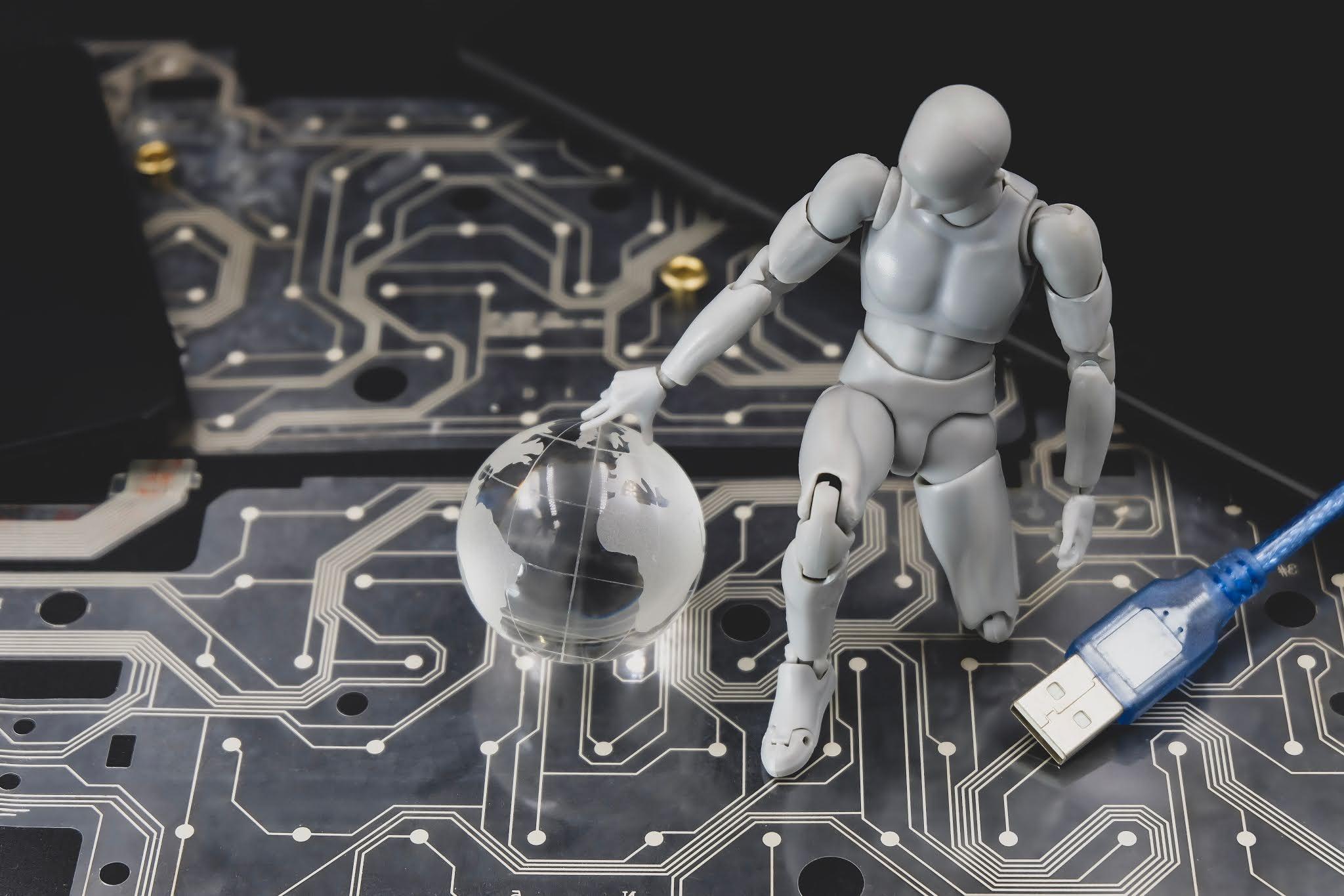الجرائم الالكترونية وسبل مكافحتها على أجندة اجتماع اتحاد مصارف الإمارات