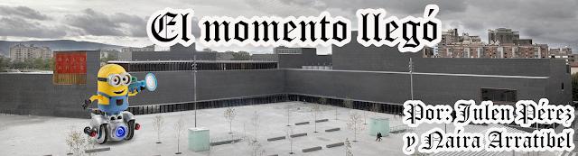 http://luisamigocuriosity.blogspot.com.es/2018/02/el-momento-llego.html