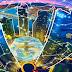 Khối lượng các sàn giao dịch tiền ảo hàng đầu Hàn Quốc vượt thị trường chứng khoán