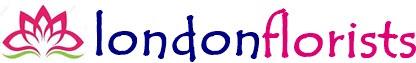 londonflorists.xyz