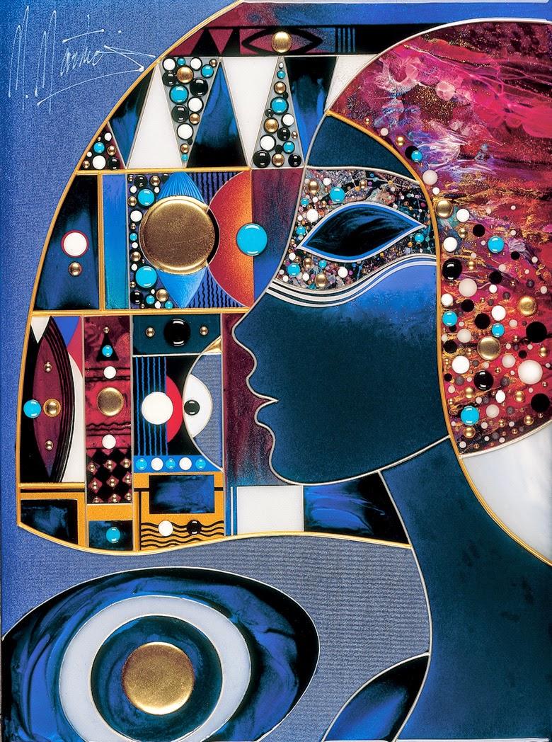 Martiros  Manoukian  Tutt'Art   ()