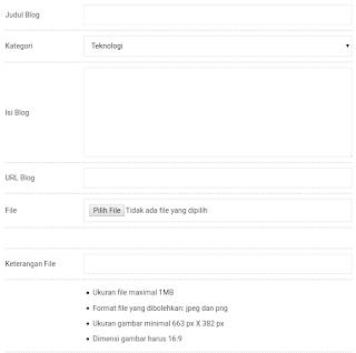 cara-daftar-submit-artikel-dan-backlink-dari-viva-5
