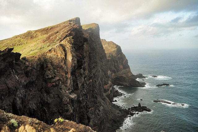 The Most Beautiful Places To Visit In Madeira Most