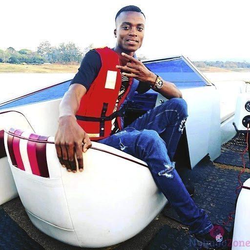 [ MUSIC ] King Monada – Mpheni Dilo Txaka   MP3 DOWNLOAD