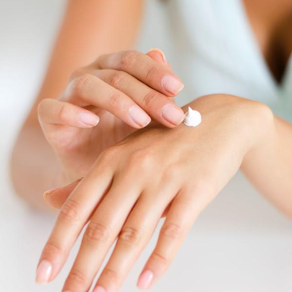Tips Cerdas Jajan Skincare Over Budget