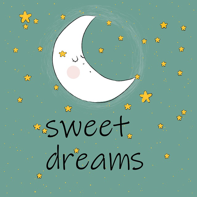 sweet dreams images for lover