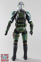 Black Series Clone Commander Gree 06