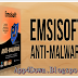 Emsisoft Anti-Malware 11.6.0.6267 For PC Latest Version Download