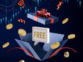 Bonus Forex Tanpa Deposit IFA Brokers $100