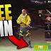 PUBG MOBILE: HOW TO GET FREE SKINS??