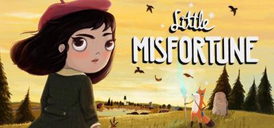 Little Misfortune-SKIDROW