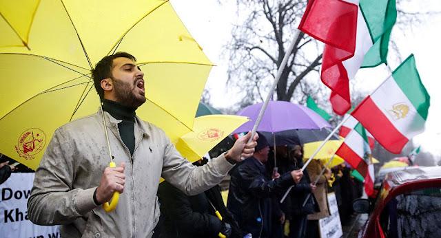 Científicos iraníes contra la historia oficial de Azerbaiyán