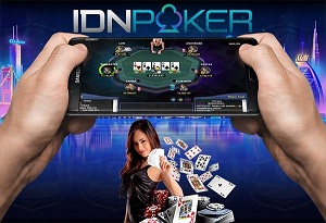 News - All Possible Information About Situs Idnpoker