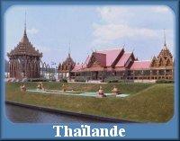 http://expo67-fr.blogspot.ca/p/pavillon-de-la-thailande.html