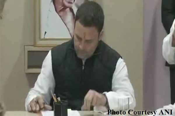 rahul-gandhi-filed-nomination-for-congress-president-election