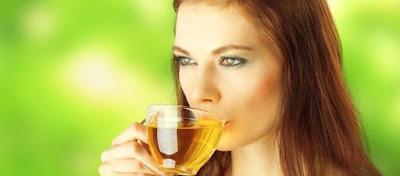 Το πράσινο τσάι Μάτσα προλαμβάνει τα καρκινικά κύτταρα