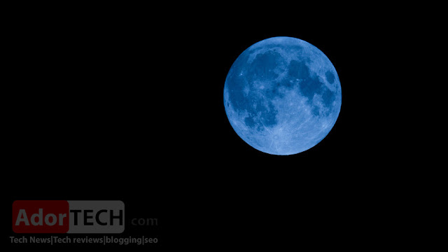 super blue moon/www.adortech.com