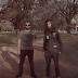 Projeto Trator exalta tour na Argentina em clipe de 'Vermes'