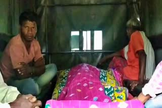 found-dead-body-jamshedpur