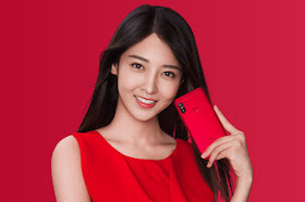Xiaomi Redmi 6 Pro and Mi Pad 4 now Launched: Best Value for Money