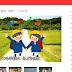 聽免費童謠學日文