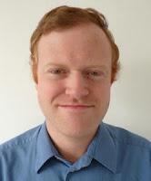 Kevin J. Jones