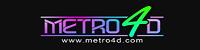 Metro4D situs agen togel online terpercaya