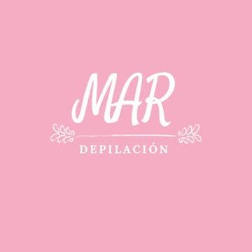 Mar depilacion