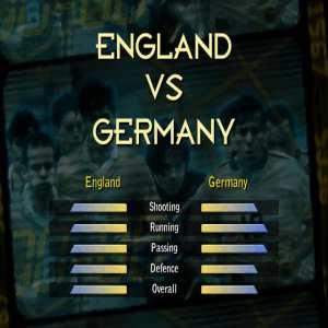 Fifa Soccer Setup Download