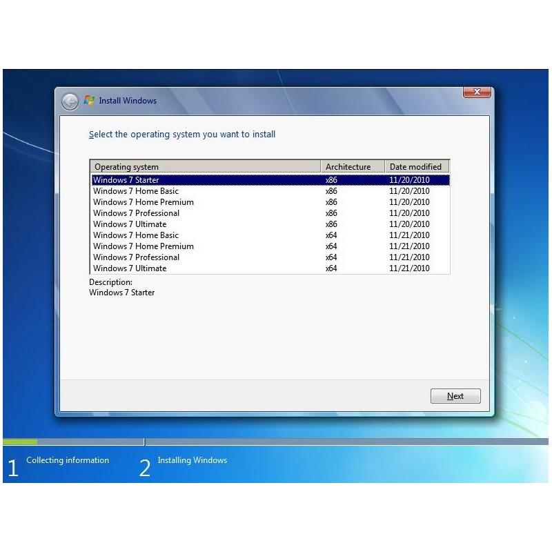 Windows Vista ISO Download - Download Windows Vista Ultimate ISO Setup Files for Free (Vista ISO): Well, a lot of information has been dispatched to the Windows Vista Home Basic, Vista Ultimate, and Vista Business, Windows Vista Home Premium ISO, as well.