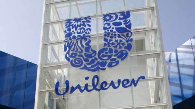 Karyawan Unilever Kena Corona, Kemenperin Malah Minta Pabriknya Beroperasi