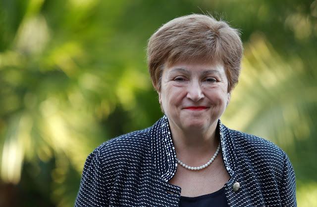 IMF Managing Director Kristalina Georgieva.jpg