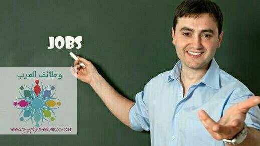 وظائف معلمين واداريين بمدرسة الأنصار بالامارات