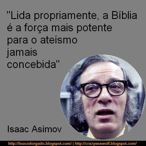 Fato incontestável sobre a Bíblia