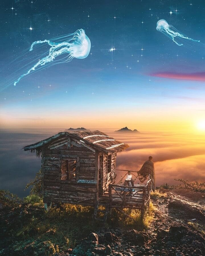 06-A-cabin-on-top-of-the-world-Suri-Animals-www-designstack-co