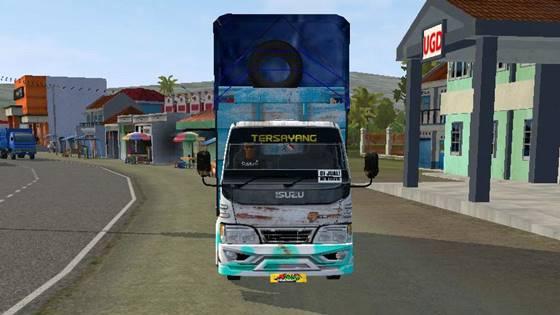 mod bussid nkr v3