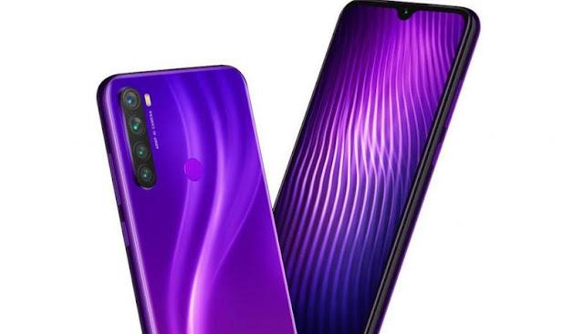 Xiaomi ने बढ़ा दिया यह 3 मोबाइल फोन की कीमत, देखें लिस्ट