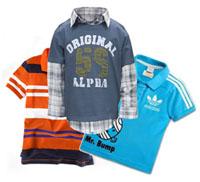 cara-memilih-kaos-distro-dan-cara-membuat-baju-pakaian-kemeja-dengan-kualitas-factory-outlet