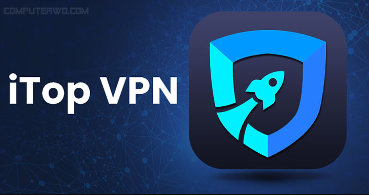 Watch Your Favorite Movies, Download Torrents & Access any Content with iTop VPN