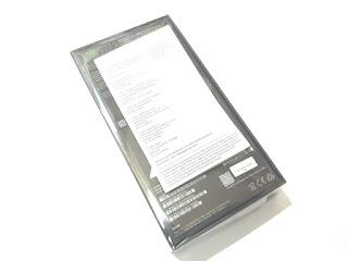 iPhone 12 Pro Max 128GB Gold New BNIB Garansi Resmi iBox