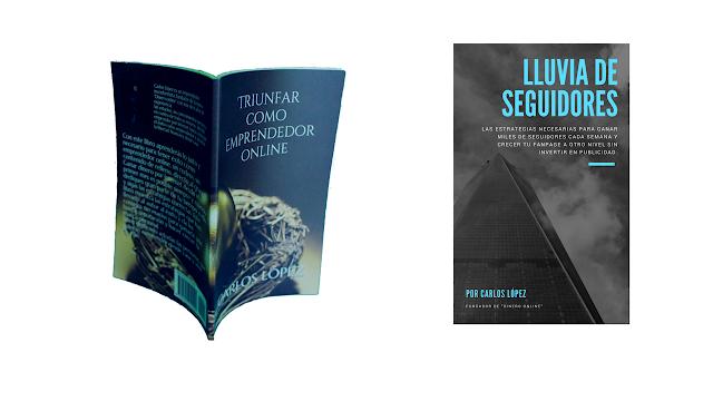 ¡Consigue el Libro + Guía por $4,99!