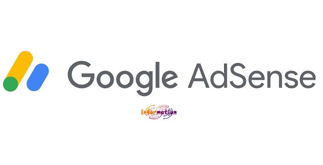 أساسيات كيفية البدء في كسب المال مع Google Adsense