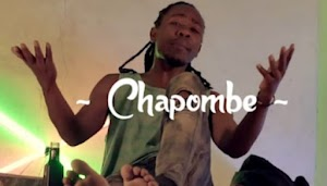 Download Video   Best Nasso - Chapombe