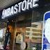 São Paulo ganhará sua primeira loja oficial da NBA em Abril