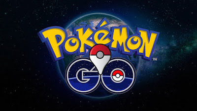 Pokémon GO Mod Apk v0.33.0 For Android by Niantic