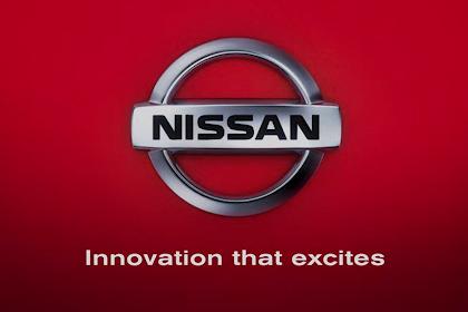 Nissan Mobile Partner App for iPhone Download