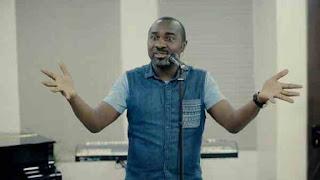 Chingtok Ishaku Take Me Deeper ft Ty Bello, Folabi Nuel