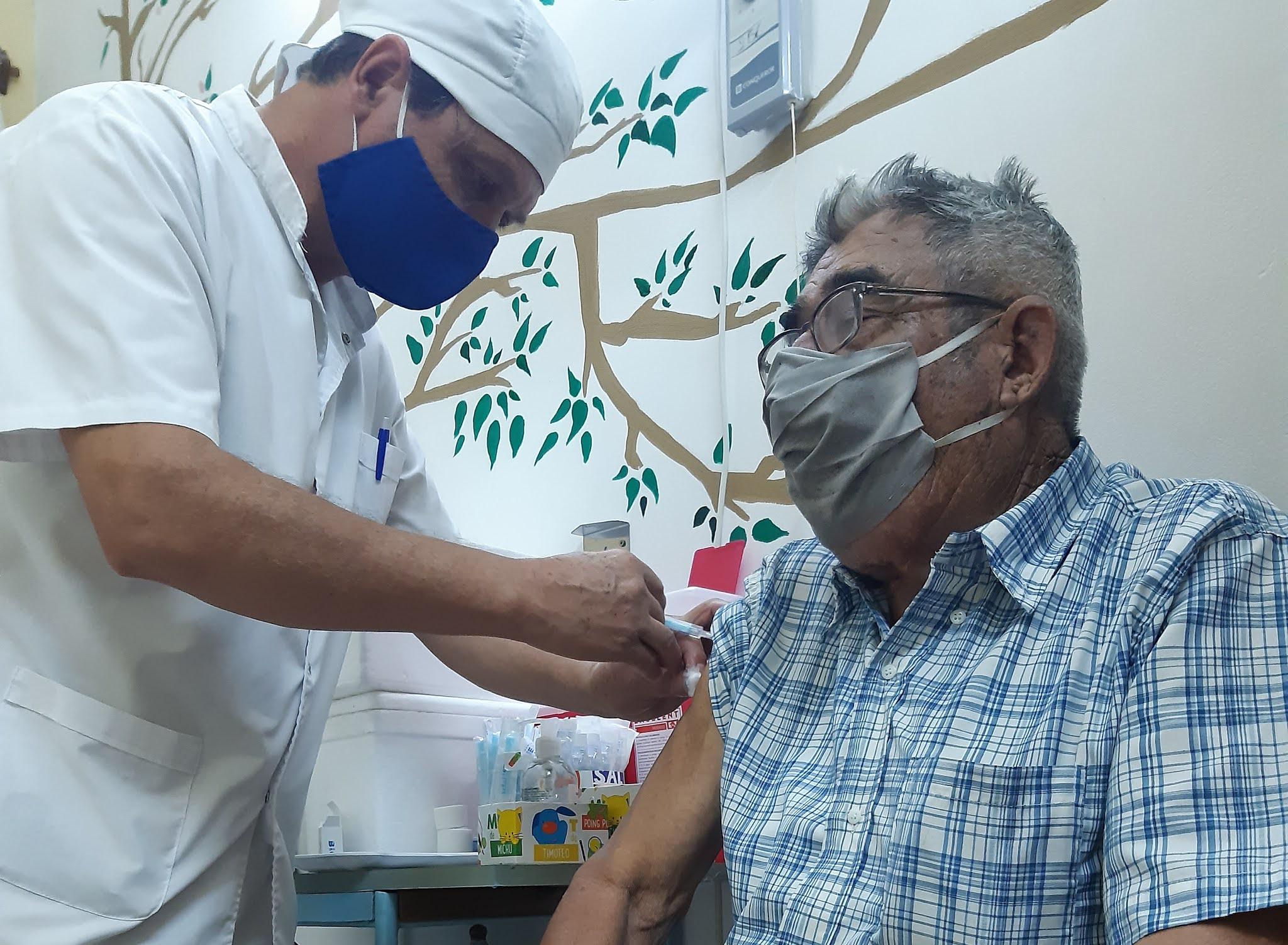 vacuna covid crespo