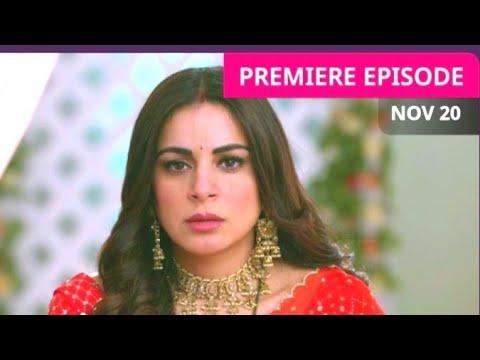 Kundali Bhagya 20 November 2020 Full Episode